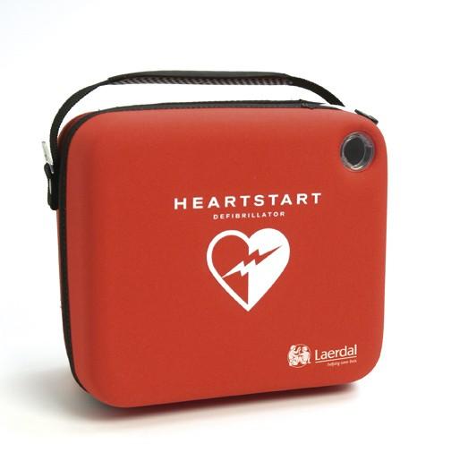 HS1 hjärtstartare