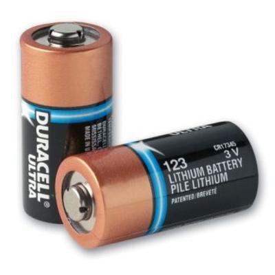 zoll batterier