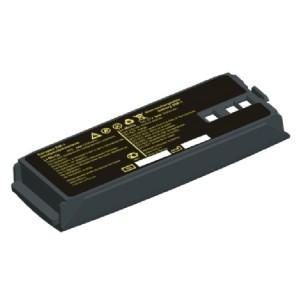 batteri saver one äldre modell