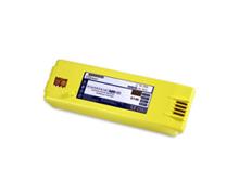 batteri g3 hjärtstartare