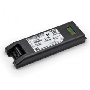 Batteri till lifepak cr2 hjärtstartare