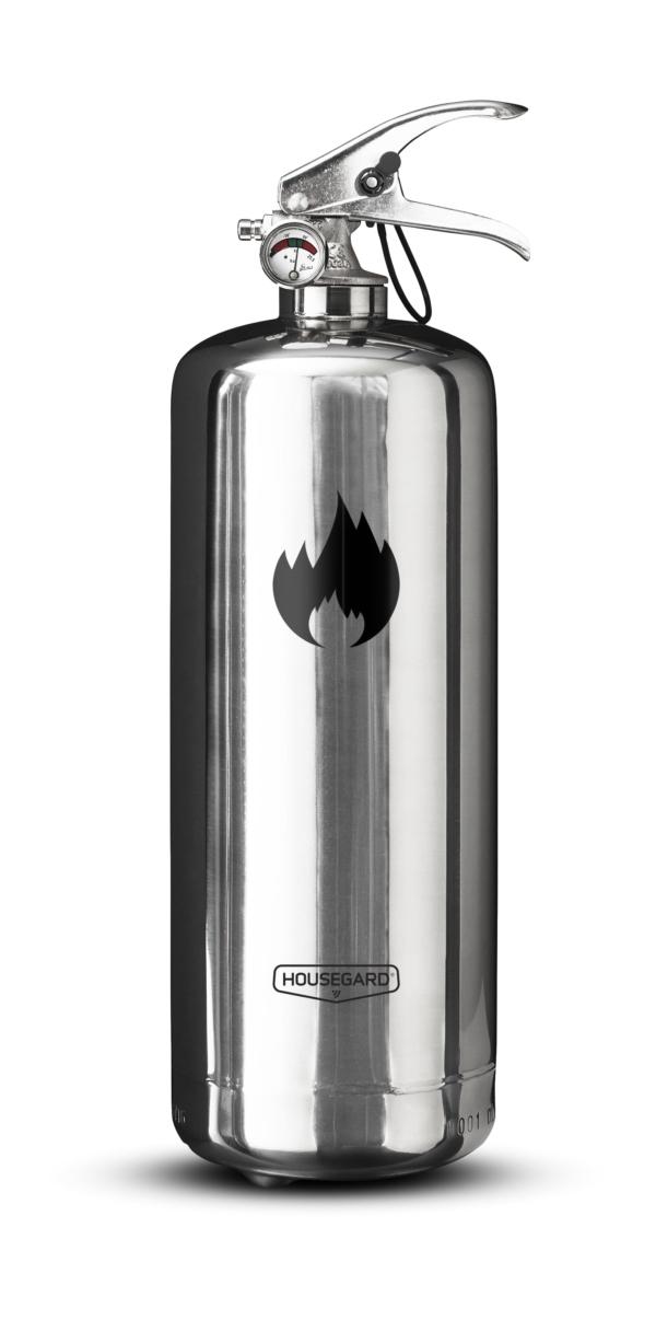 2kg_stainless_steel_brandslackare