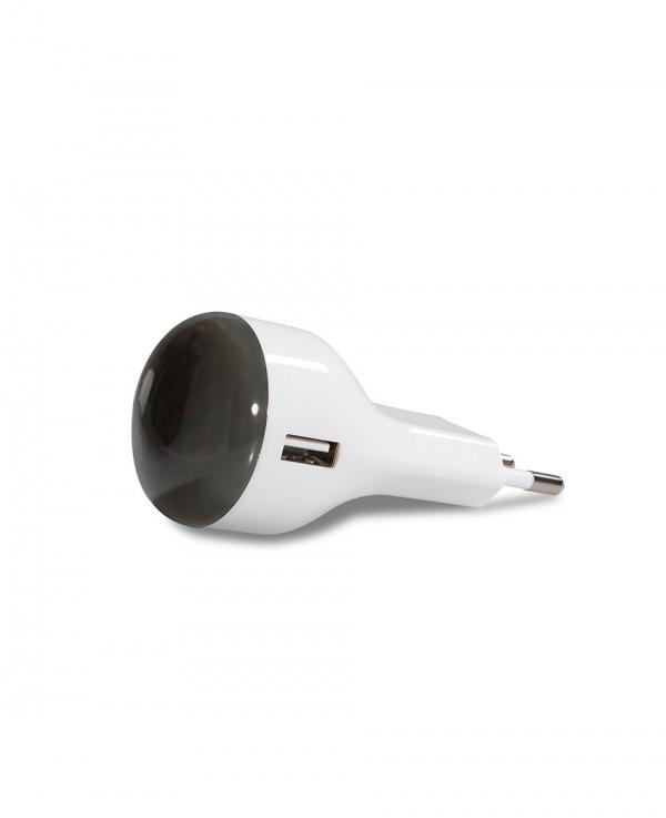 Capidi USB night light