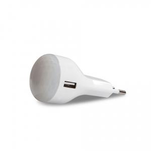 USB nattlampa Capidi